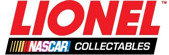 Our Brands | Hoolagators All American Diecast