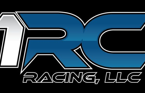 1 RC Racing Multimedia Page