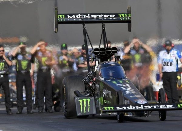 AW-CP7688 – 2020 Brittany Force Monster Energy 1:24th NHRA Top Fuel Dragster